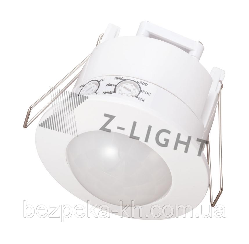 Датчик руху Z-LIGHT ZL8004