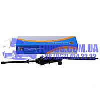 Цилиндр сцепления главный FORD TRANSIT 2002-2006 (1505420/3C117A543AF/CP4686) DP GROUP