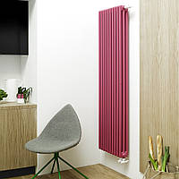 Дизайнерский радиатор Instal Projekt Tubus3 (Польша), фото 1