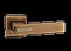 Ручка Z-1320 MACC/PCF
