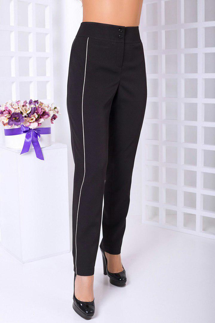 5cd8e6e11bd Женские брюки