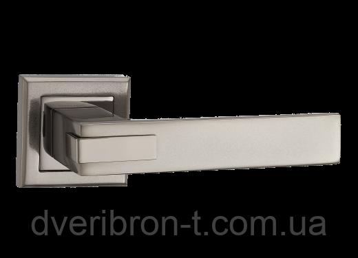 Ручка  Z-1320 BN/SBN