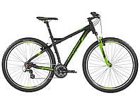"""Велосипед 29"""" Bergamont Revox 2.0 M/47см"""