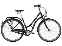 """Велосипед 28"""" Bergamont Summerville N7 C4 48см"""