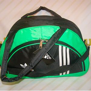33dd2f08 Компактная спортивная сумка овальной формы. Универсальный вариант для  взрослых и для детей для посещения ДЮСШ и секций. Комплектуется наплечным  ремнем ...