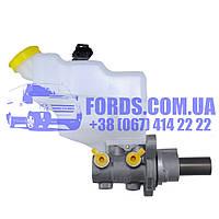 Цилиндр тормозной главный FORD TRANSIT 2006-2014 (C ABS) (1573041/6C112K478BD/BS2224) DP GROUP