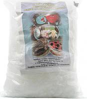 Наполнитель для декоративных подушек 200 г белый