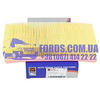 Фильтр воздушный FORD CONNECT/FOCUS 2002-2013 (1072246/98AX9601AA/FS1046) DP GROUP