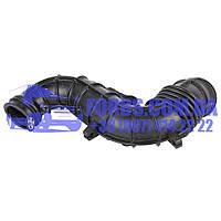 Патрубок воздушного фильтра FORD TRANSIT 2006- (2.4TDCI) (1440539/6C119C623BC/FS1439) DP GROUP