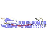 Шланг гидроусилителя FORD TRANSIT 1992-1994 (6860254/93VB3A719CB/BS2108) DP GROUP