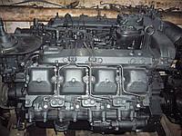 Двигатель Камаз 740.10 (210л.с)
