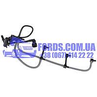 Трубка обратки FORD CONNECT/FOCUS/MONDEO 2002-2013 (1521487/4M5Q9K022AG/ES81022) DP GROUP