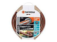 Спиральный шланг GARDENA 18093-20