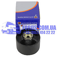 Подушка двигателя FORD TRANSIT 1994-2000 (2.0 DOHC RIGHT) (7240355/95VB6038CE/B2011) DP GROUP