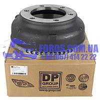 Барабан тормозной FORD TRANSIT 1991-2000 (D=280MM T15) (1778308/92VB1126BA/BS1303) DP GROUP