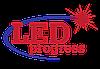 Приняли участие в выставке LED Expo 2014 и в конференции LED Progress