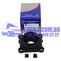 Ремкомплект кулисы FORD TRANSIT 2000-2006 (1212523/YC1R7K387AK/GS2107) DP GROUP