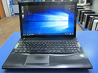 Lenovo 20236 - Intel Core i3-3110M 2.4GHz/Radeon 8750 2GB 128bit