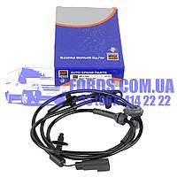 Датчик ABS передний FORD TRANSIT 2006- (1785753/6C112B372AC/SS1380) DP GROUP