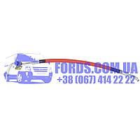Шланг гідропідсилювача FORD TRANSIT 1994-2000 (1097890/94VB3A719CB/BS2104) DP GROUP