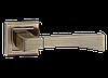 Ручка Z-1257 AB