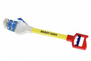 Игровой набор Same Toy Robo-Hand Рука робота 699CUt
