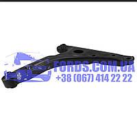 Рычаг правый FORD TRANSIT 2000- (1553246/6C113A052FC/SS2118.1) DP GROUP