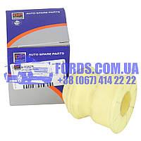 Отбойник амортизатора переднего FORD TRANSIT CONNECT 2002-2013 (4417586/2T143025AC/B81025) DP GROUP