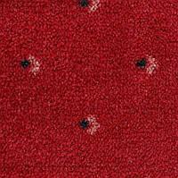Коммерческое ковровое покрытие Pullman