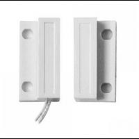 Магнитоконтактный датчик открытия (геркон) АСМК-1