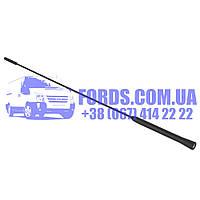 Антена FORD ALL MODEL (L=435MM) (1508144/97GP18A886AB/BP1015) DP GROUP