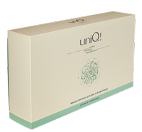 Маска – лифтинг UniQ