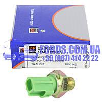 Датчик давления масла FORD TRANSIT CONNECT 2002-2013 (1095149/98AB9278CA/ES1020) DP GROUP