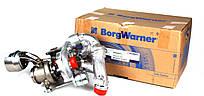 Турбина MB Sprinter 2.2CDI OM651 (1000 970 0074 OE) BorgWarner