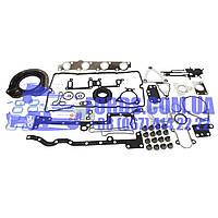 Набор прокладок двигателя FORD TRANSIT 2000-2006 (2.0TDCI) (ES6007/ES6007/ES6007) DP GROUP