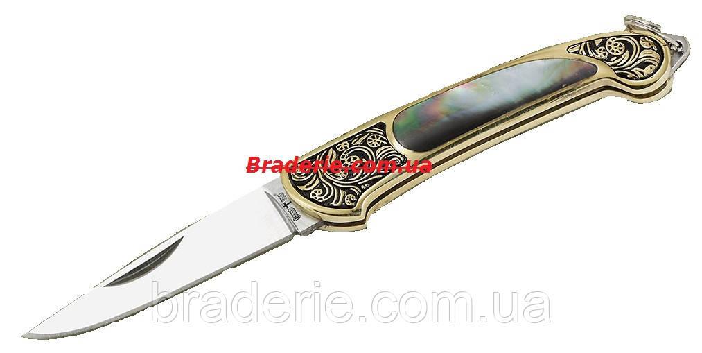 Нож складной 1098 BS