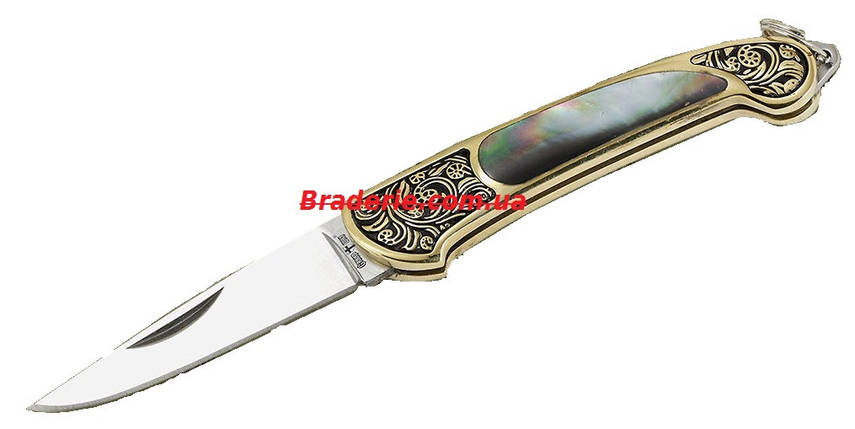 Нож складной 1098 BS, фото 2