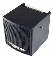Акустический комбо ASHDOWN Cube 40-bk