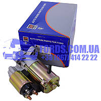 Стартер FORD TRANSIT CONNECT 2002-2013 (1.8TDCi) (1477973/2T1411000BC/EP4468) DP GROUP