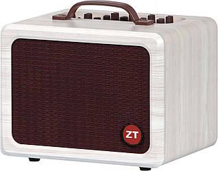 Акустичний комбо ZT Lunchbox Acoustic