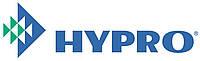 Комплектующие к опрыскивателям HYPRO каталог по ссылке