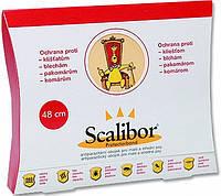 Скалибор (Scalibor ) 48 см - ошейник от блох и клещей для собак, фото 2