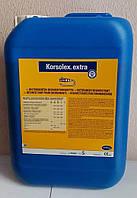 Корзолекс® екстра (Korsolex® extra) 5л.