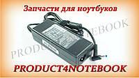 Блок питания HP Envy 17T-K000