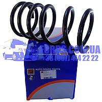 Пружина передняя FORD TRANSIT 2000-2006 (Пурпурный) (4067095/YC155310GC/SS2107) DP GROUP