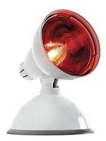 Инфракрасная лампа Medisana IRL