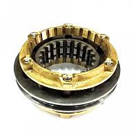 Синхронизатор делителя (Н.Челны) 152.1770160