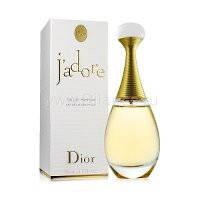 Женская парфюмированная вода «Christian Dior Jadore» Кристиан Диор Жадор 100мл