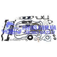 Набор прокладок двигателя FORD TRANSIT 2006- (2.4TDCI) (6C1Q6008AA/6C1Q6008AA/ES3865) DP GROUP
