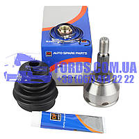 Шрус наружный FORD TRANSIT CONNECT 2002-2013 (24/25 110PS) (4512585/2T143A327AA/SS8122) DP GROUP
